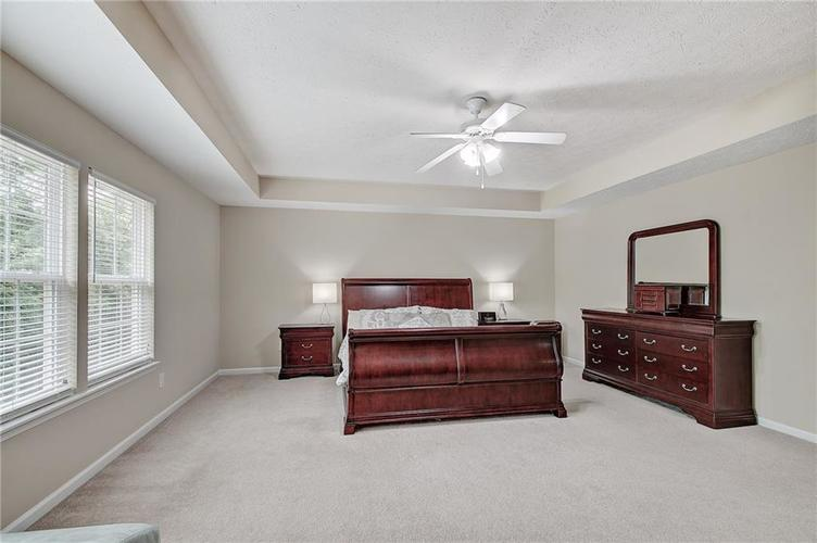 13752 Wendessa Drive Fishers IN 46038 | MLS 21720641 | photo 25