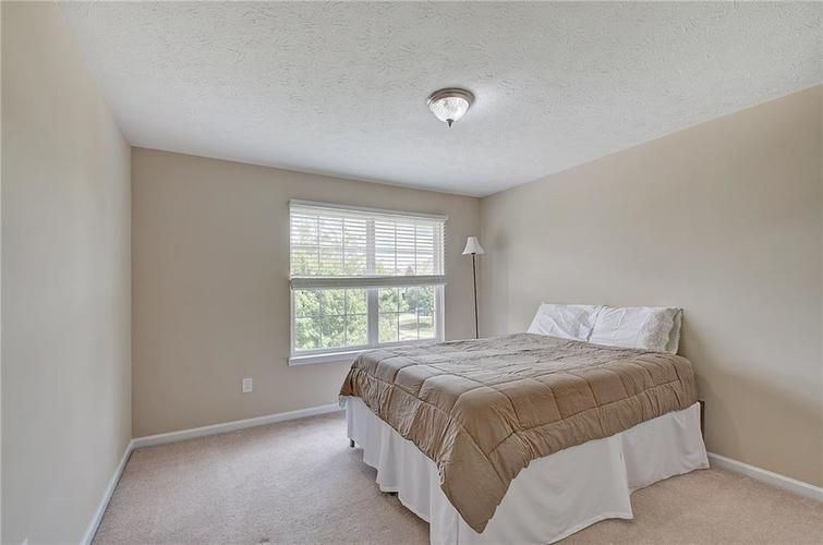 13752 Wendessa Drive Fishers IN 46038 | MLS 21720641 | photo 32