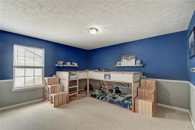 13752 Wendessa Drive Fishers IN 46038 | MLS 21720641 | photo 37