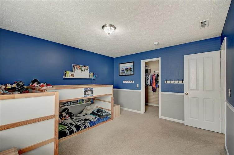 13752 Wendessa Drive Fishers IN 46038 | MLS 21720641 | photo 38