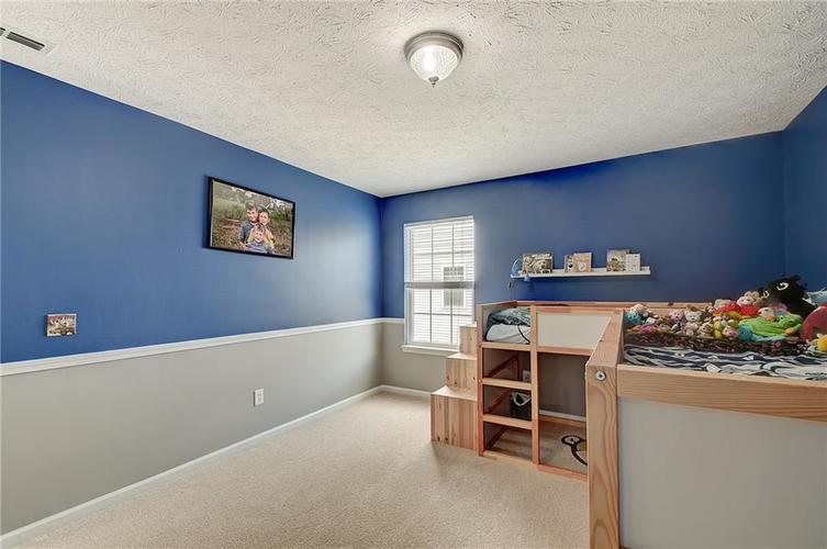 13752 Wendessa Drive Fishers IN 46038 | MLS 21720641 | photo 39