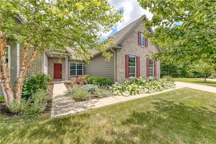 6723 Colville Place Indianapolis IN 46236 | MLS 21720807 | photo 1