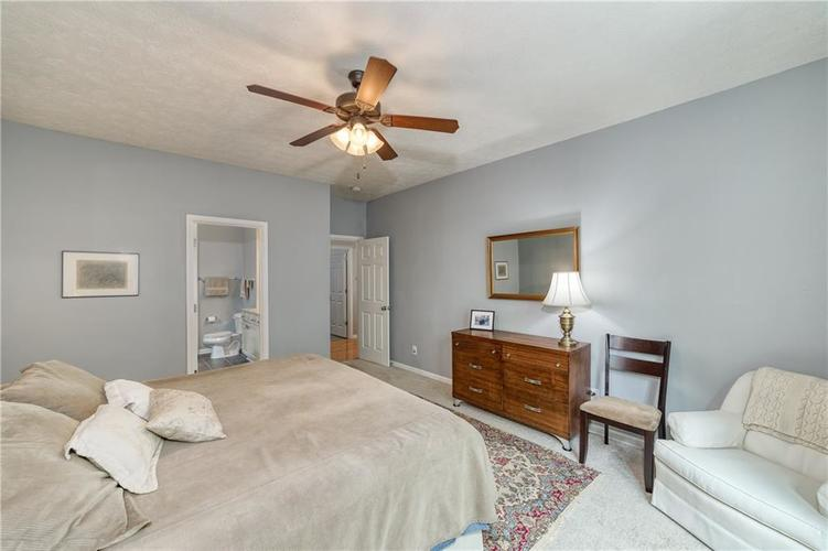 6723 Colville Place Indianapolis IN 46236 | MLS 21720807 | photo 14