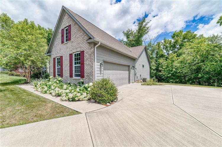 6723 Colville Place Indianapolis IN 46236 | MLS 21720807 | photo 31