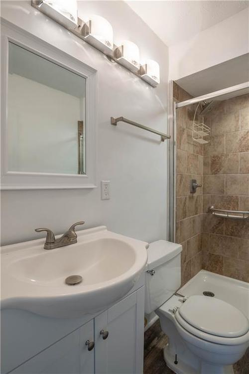 5140 Kingsley Drive Indianapolis IN 46205 | MLS 21720845 | photo 12