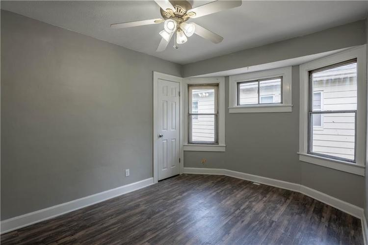 5140 Kingsley Drive Indianapolis IN 46205 | MLS 21720845 | photo 13