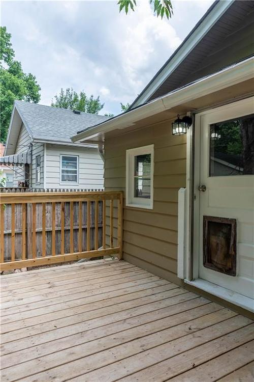 5140 Kingsley Drive Indianapolis IN 46205 | MLS 21720845 | photo 22