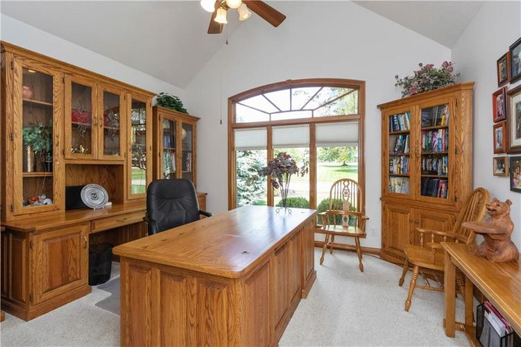 6004 Timber Bend Drive Avon IN 46123   MLS 21720865   photo 15