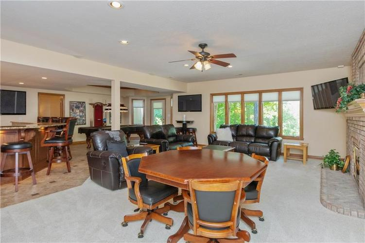 6004 Timber Bend Drive Avon IN 46123   MLS 21720865   photo 17