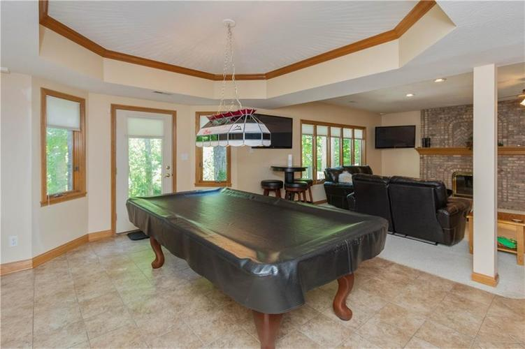 6004 Timber Bend Drive Avon IN 46123   MLS 21720865   photo 18