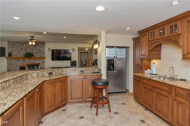 6004 Timber Bend Drive Avon IN 46123   MLS 21720865   photo 20