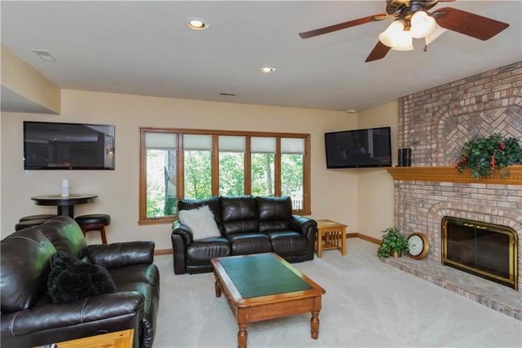 6004 Timber Bend Drive Avon IN 46123   MLS 21720865   photo 21