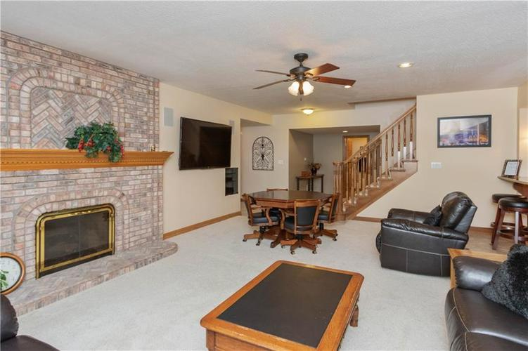 6004 Timber Bend Drive Avon IN 46123   MLS 21720865   photo 22