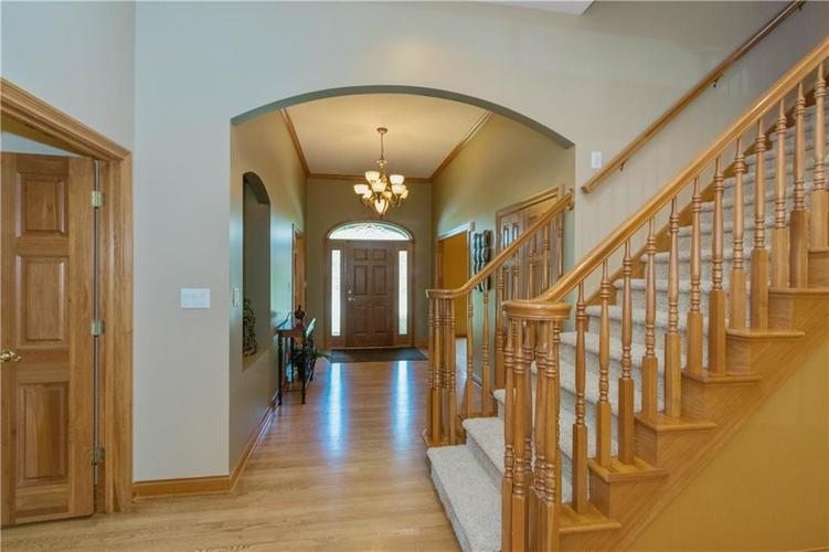 6004 Timber Bend Drive Avon IN 46123   MLS 21720865   photo 24