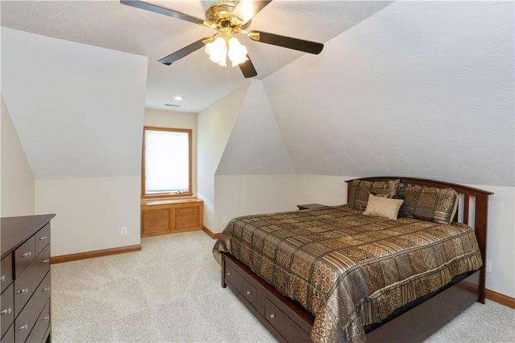 6004 Timber Bend Drive Avon IN 46123   MLS 21720865   photo 26