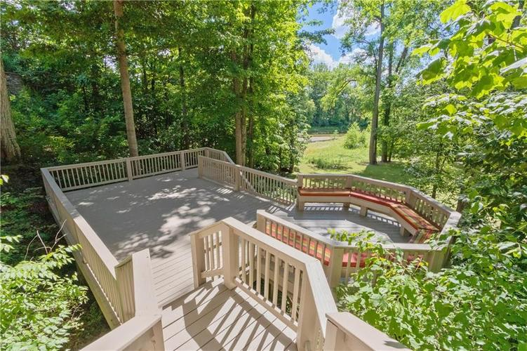 6004 Timber Bend Drive Avon IN 46123   MLS 21720865   photo 3