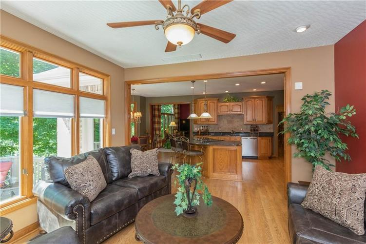 6004 Timber Bend Drive Avon IN 46123   MLS 21720865   photo 30