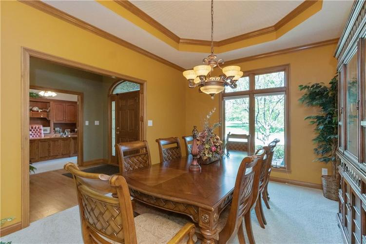 6004 Timber Bend Drive Avon IN 46123   MLS 21720865   photo 32