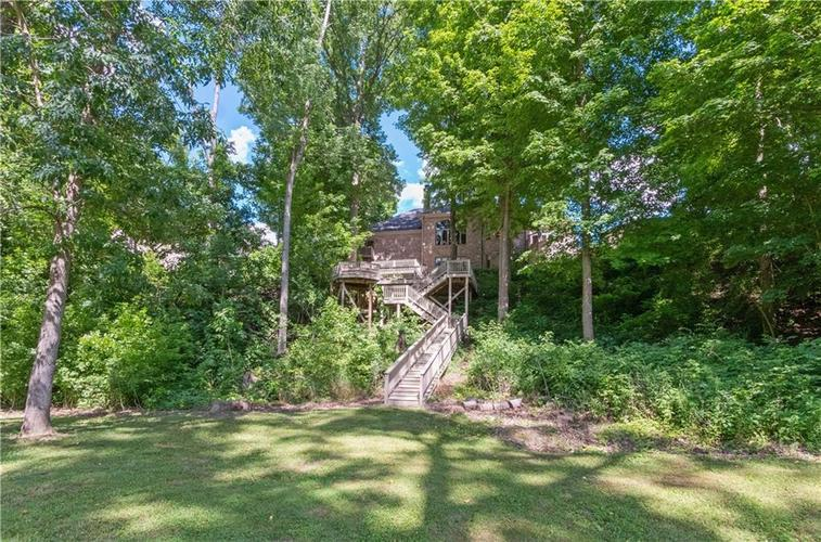 6004 Timber Bend Drive Avon IN 46123   MLS 21720865   photo 36