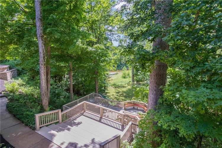 6004 Timber Bend Drive Avon IN 46123   MLS 21720865   photo 41