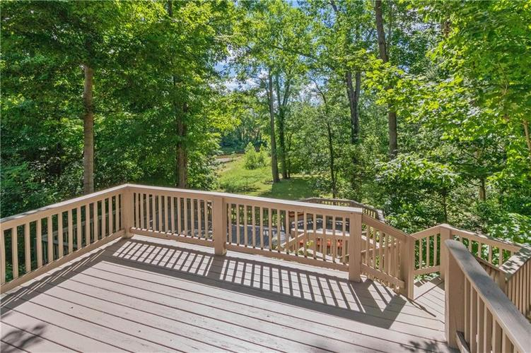6004 Timber Bend Drive Avon IN 46123   MLS 21720865   photo 42