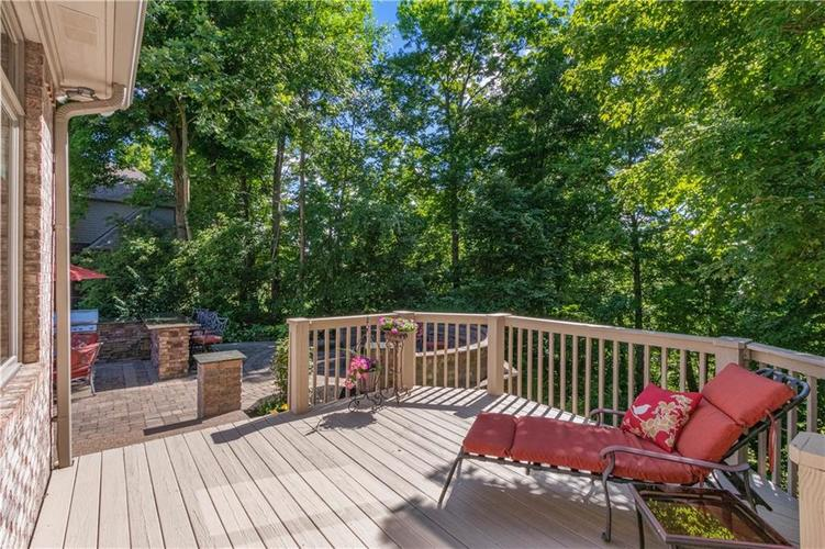 6004 Timber Bend Drive Avon IN 46123   MLS 21720865   photo 43