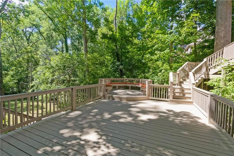 6004 Timber Bend Drive Avon IN 46123   MLS 21720865   photo 44