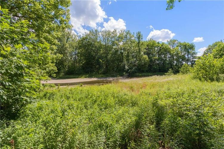 6004 Timber Bend Drive Avon IN 46123   MLS 21720865   photo 45