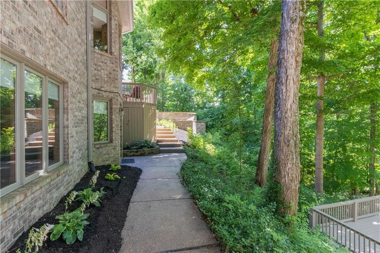 6004 Timber Bend Drive Avon IN 46123   MLS 21720865   photo 47
