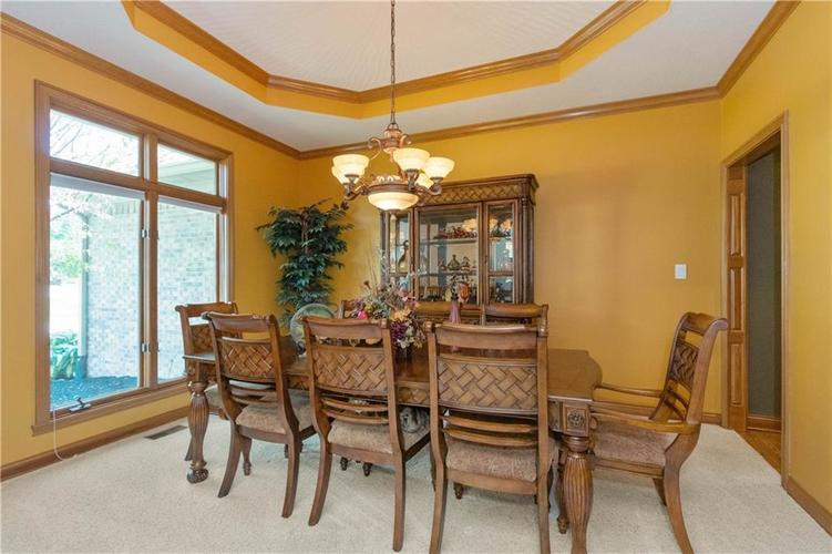 6004 Timber Bend Drive Avon IN 46123   MLS 21720865   photo 9