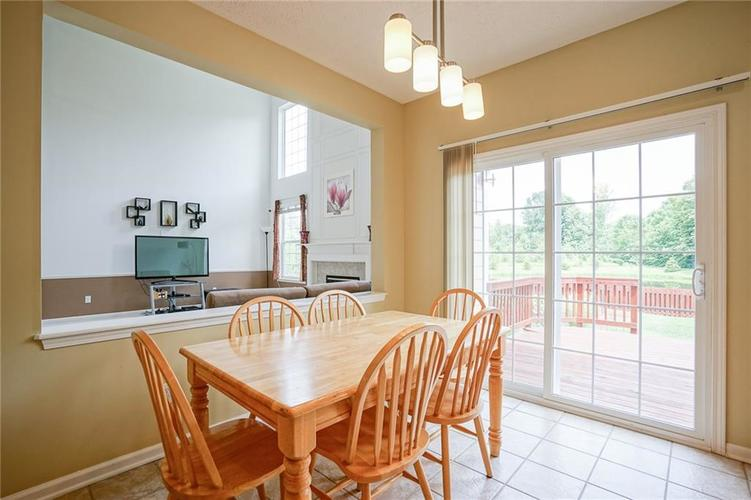 14393 Chariots Whisper Drive Westfield IN 46074 | MLS 21720878 | photo 11