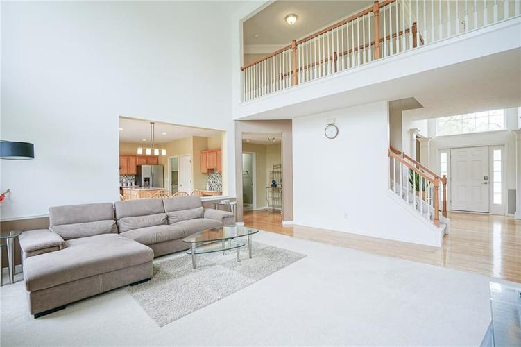 14393 Chariots Whisper Drive Westfield IN 46074 | MLS 21720878 | photo 19