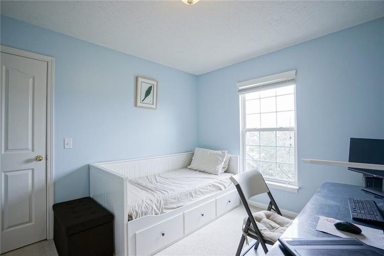 14393 Chariots Whisper Drive Westfield IN 46074 | MLS 21720878 | photo 27