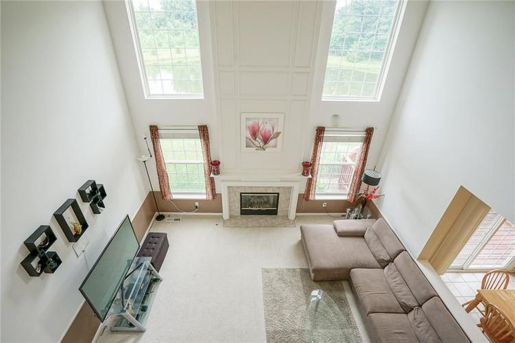 14393 Chariots Whisper Drive Westfield IN 46074 | MLS 21720878 | photo 29
