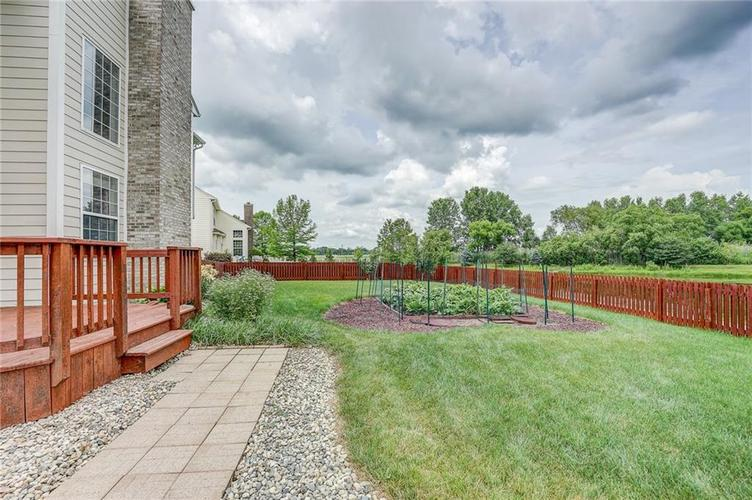 14393 Chariots Whisper Drive Westfield IN 46074 | MLS 21720878 | photo 40