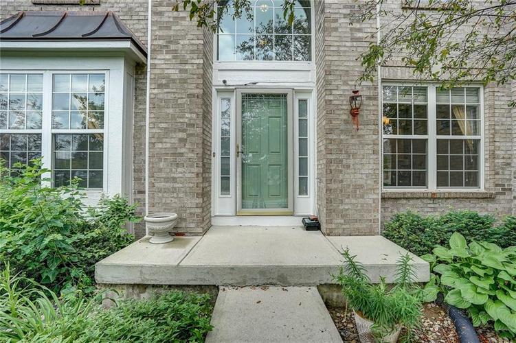 14393 Chariots Whisper Drive Westfield IN 46074 | MLS 21720878 | photo 45