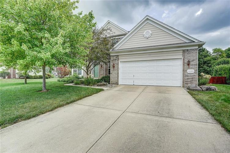 14393 Chariots Whisper Drive Westfield IN 46074 | MLS 21720878 | photo 48