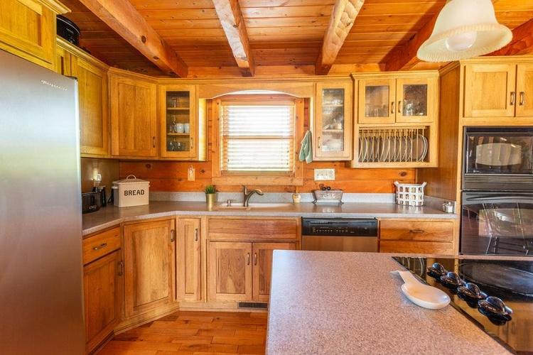 1901 S County Road 400 West New Castle IN 47366 | MLS 21720924 | photo 10