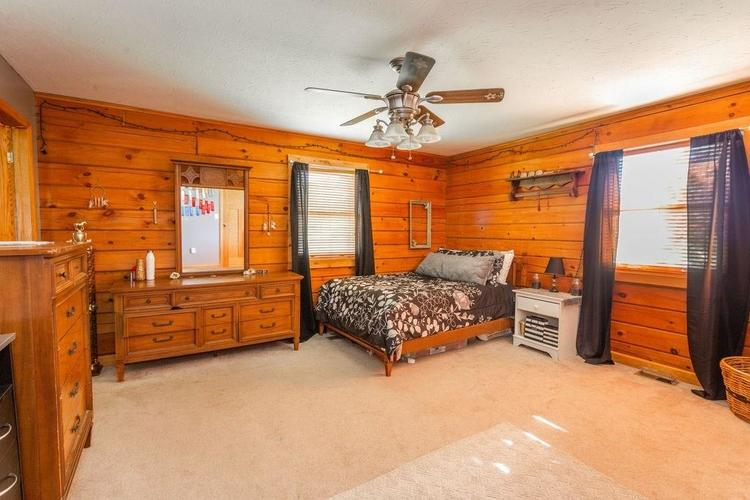 1901 S County Road 400 West New Castle IN 47366 | MLS 21720924 | photo 17