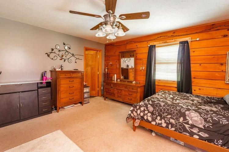 1901 S County Road 400 West New Castle IN 47366 | MLS 21720924 | photo 18