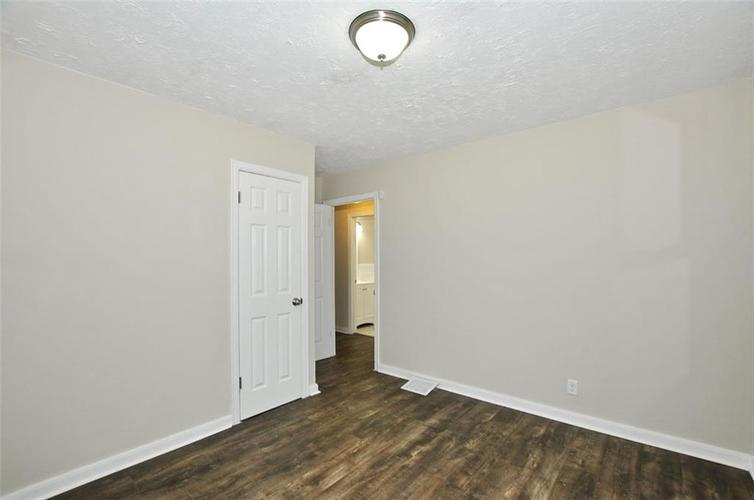 1915 N Spencer Avenue Indianapolis IN 46218 | MLS 21720926 | photo 6