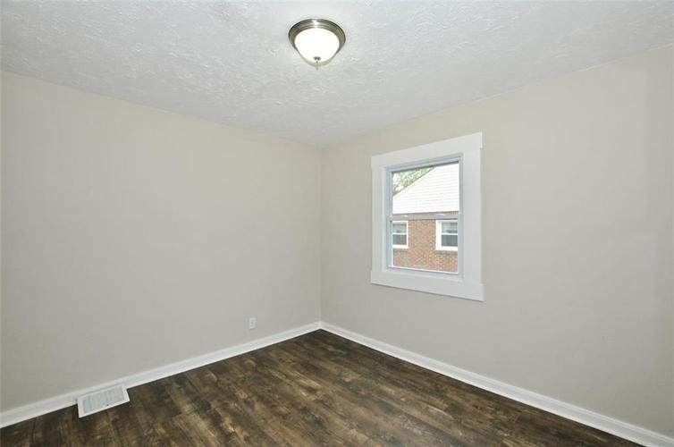1915 N Spencer Avenue Indianapolis IN 46218 | MLS 21720926 | photo 7