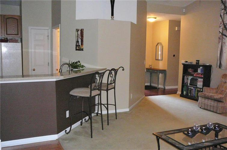 6219 MAPLE BRANCH Place Indianapolis IN 46221 | MLS 21720954 | photo 17