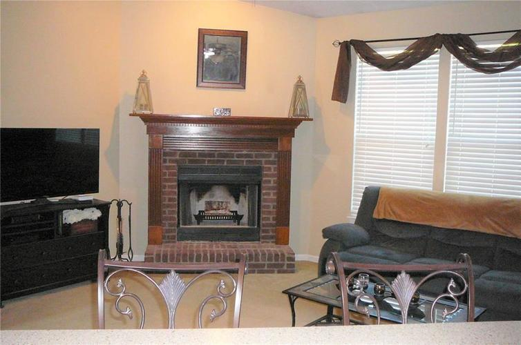 6219 MAPLE BRANCH Place Indianapolis IN 46221 | MLS 21720954 | photo 29