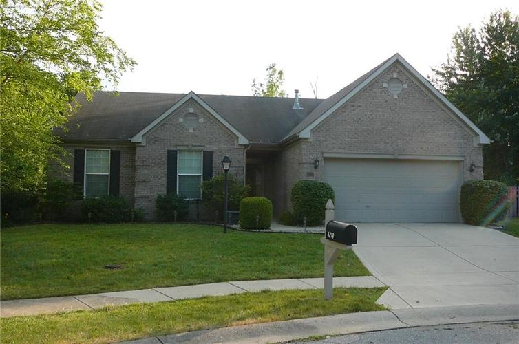 6219 MAPLE BRANCH Place Indianapolis IN 46221 | MLS 21720954 | photo 30