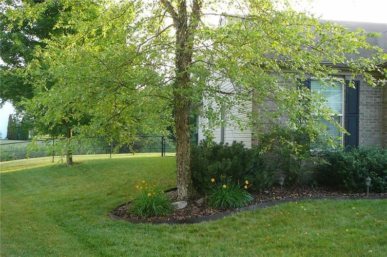 6219 MAPLE BRANCH Place Indianapolis IN 46221 | MLS 21720954 | photo 4