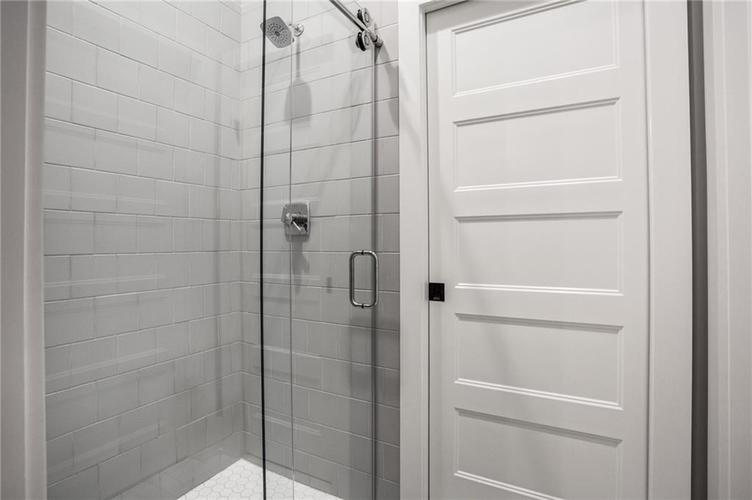 503 Dylan Drive Carmel IN 46032 | MLS 21721017 | photo 21