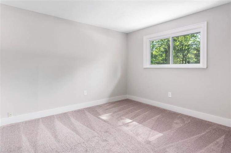 6350 Avalon Lane East Drive Indianapolis IN 46220 | MLS 21721045 | photo 26