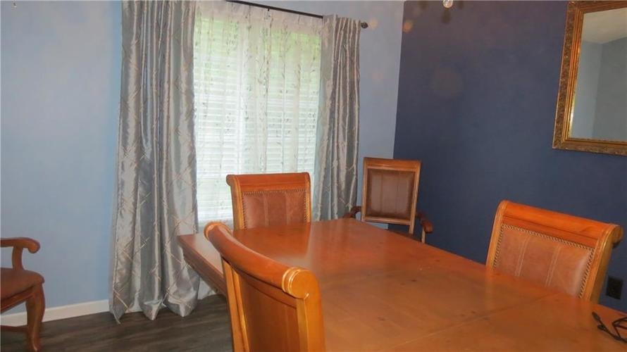 6524 Emerald Hill Unit 208 Court Indianapolis IN 46237   MLS 21721101   photo 10