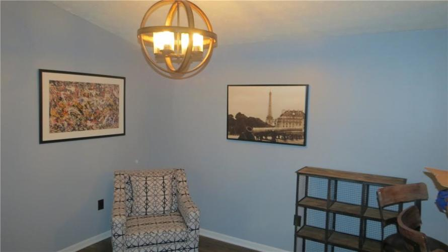 6524 Emerald Hill Unit 208 Court Indianapolis IN 46237   MLS 21721101   photo 11